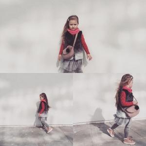 Niedziela @kotokids @calzedonia_polska @zarakids #kids #baby #fashionkids #kodsfashion #postmyfashionkid #littlefashionista #kidsootd #Kidzmoda #kidsstyle #fashionista #fashionblogger #blogger #warsaw #model #cutekidsfashion #babygirl #kidzfashion #styleoftheday #style #moda #minimoda #mylove #trendykidz_fashion #love #chillout #now