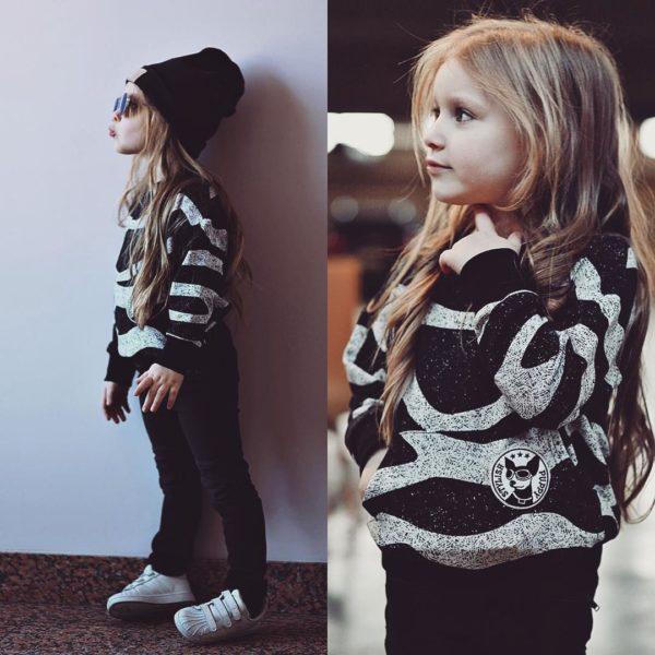 www.lilylife.pl ☑️ @malisevenpl @adidasoriginals @malistore.pl @giantvintage #kids #baby #adidassuperstar #adidas #canda #ca #babygirl #trendykiddies #kidsfashion #fashionkids #postmyfashionkid #Kidzmoda #kidzootd #kidzfashion #littlefashionista #fashionista #ootd_kids #kidsstyle #kidsclothes #fashionblogger #blogger #model #babylove #cutekidsclub #mylove #ig_kids #kidslookbook