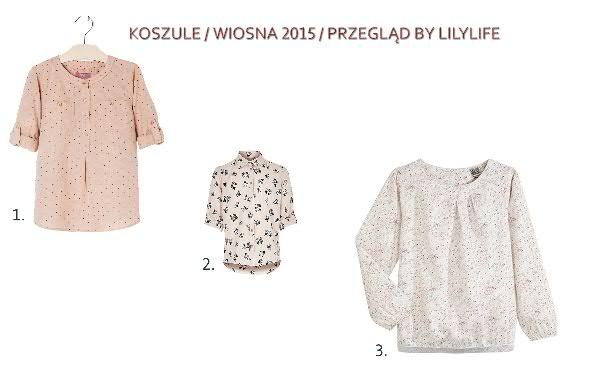 KOSZULE1