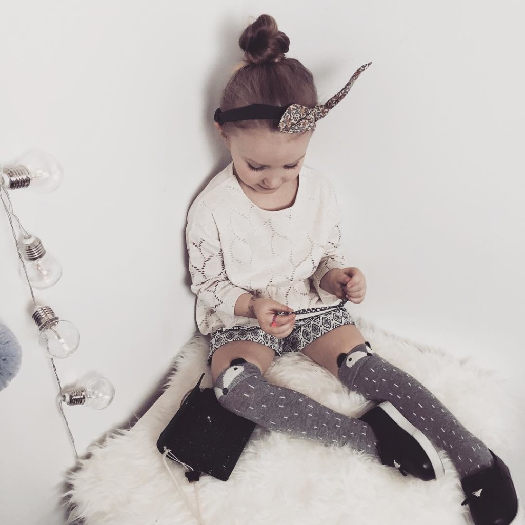 #kids #babygirl #baby #blogger #model #fashion #fashionkids #kidsfashion #postmyfashionkid #Kidzmoda #kidzootd #kidzootd #lookbook #warsaw #lilylife #model #cutebaby #littlefashionista #trendykiddies #mygirl #mylove #minimelissa #zara #tiger #fashionista #kidsstyle #trendykidsforever #style #trendykiddies #melissa #kidsclothes