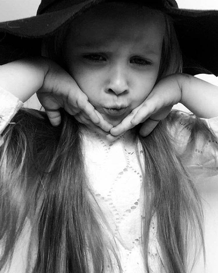 Weekendowe od Lily ❤️ snapchat: lilylifeblog #snapchat #kids #babygirl #fashion #fashionkids #face #portrait #instakids #fashionista #kidzootd #Kidzmoda #kidstyle #kiss #cutekidsclub #cutebaby #blogger #model #warsaw #freetime #bum #lilylife