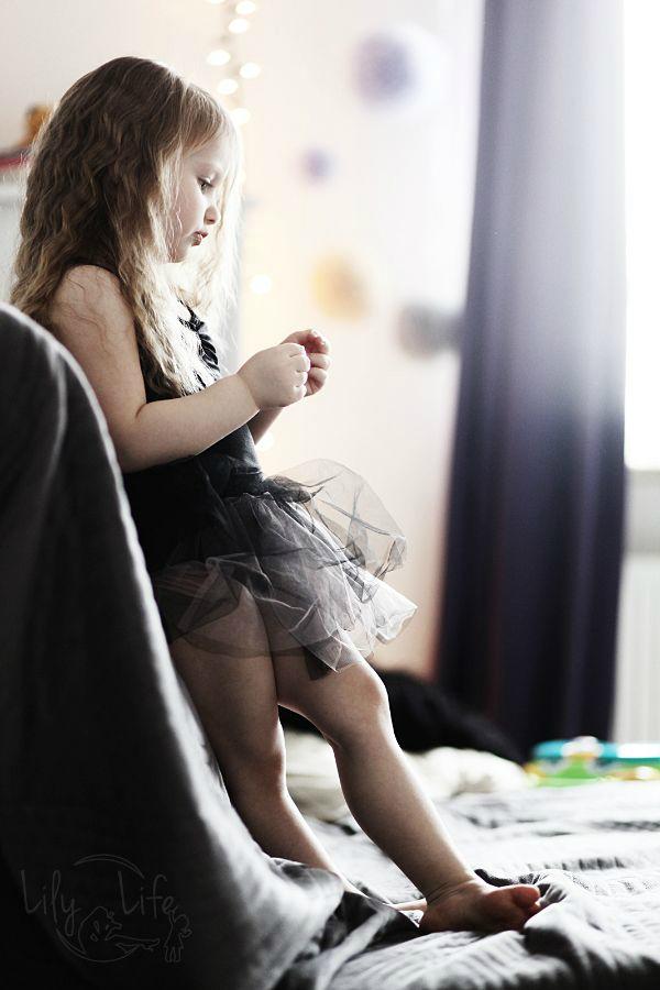 BODY: H&M / WWW.LILYLIFE.PL