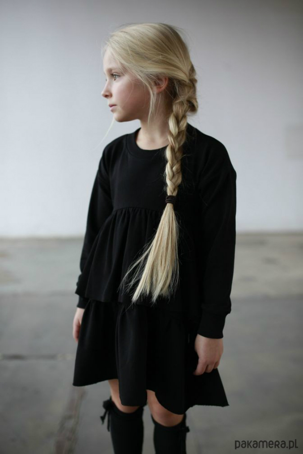 ubrania-rozne-12220524_7857723562