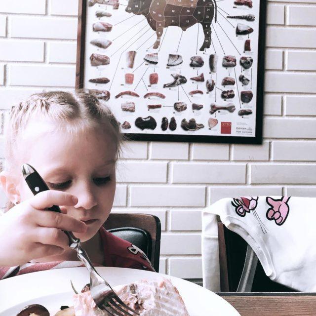 kids bylopysznie warszawa chillout foodporn foodblogger foods dziecko derelefant instadailyhellip