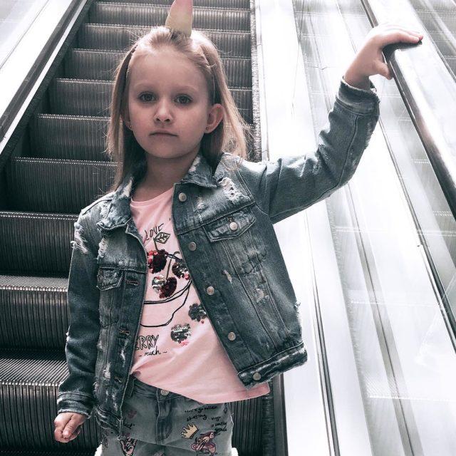 coreczka mojaslodka coreczkamamusi kids fashionkids postmyfashionkid instamatki instadziecko fashionzine ponyhellip