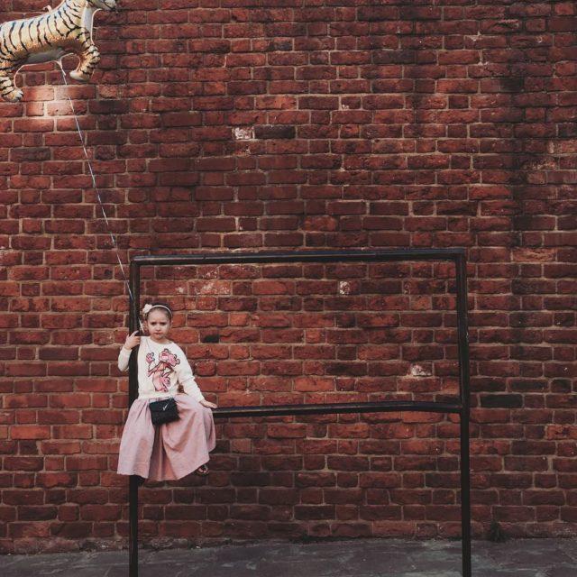 Kocham  kids instadziecko dziecinstwo trzepak mojedziecko coreczkamamusi styleoftheday fashionkidshellip