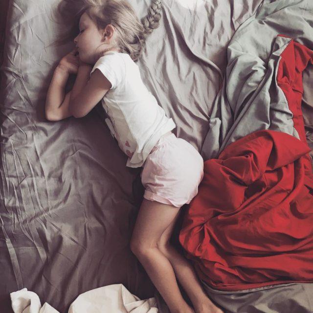 dobranoc IG kids goodnight instadziecko dzieckospi coreczka coreczkamamusi zmeczona instadziecihellip