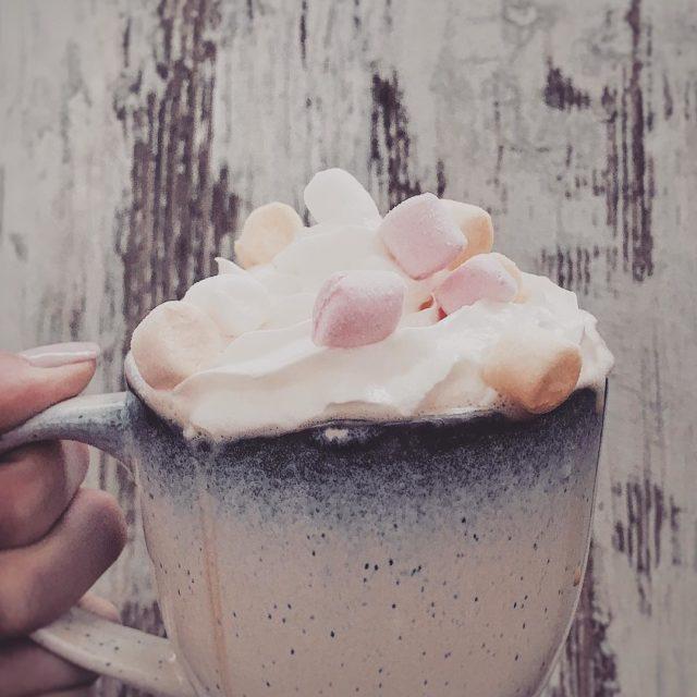 Zasuone coffee coffetime coffeholic coffeeholic kawa pianki marsala deser instamatkihellip