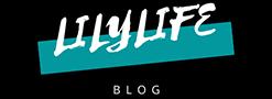 Blog parentingowy – nie tylko dla rodziców.